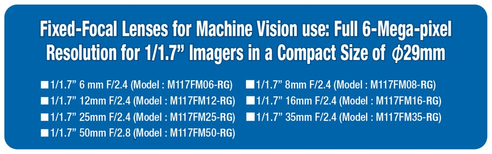 Tamron-M117Fm-RG-Series-Blue-BannerN2odvzLnXAGgv