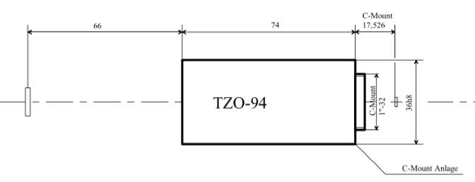 TZO94