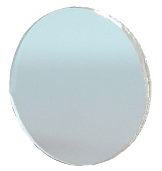 Filter 10,5 mm * 0,3 mm IR-CUT S-Mount
