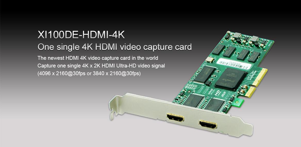 XI100DE-HDMI-4K-banner-en-2-0