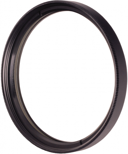 UV-Filter M72 Ricoh UV/72 / Pentax C91108