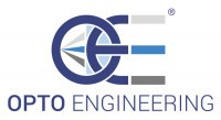 Logo_Opto_Engineering