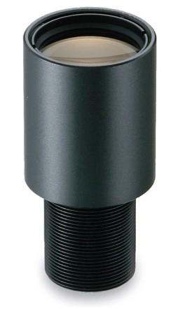12mm S-Mount Computar Objektiv E1220KV