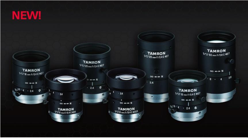 Tamron-M117FM-RG-Series