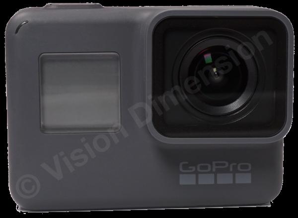 GoPro Hero 5 UHD80V2H5
