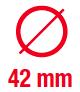 FL-BC1220-9M_FL-BC1618-9M_42mm-diameter