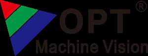 OPT-Machine-Vision-Tech_logoCUNqRkPOnFOzs