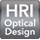 Fujinon_HRI_optical-design