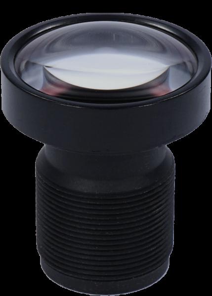 GoPro Lens UHD80