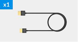 Magewell-Ultra-Stream-HDMI_HDMI-cableDURKkdb3fAaVP