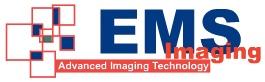 EMS Imaging