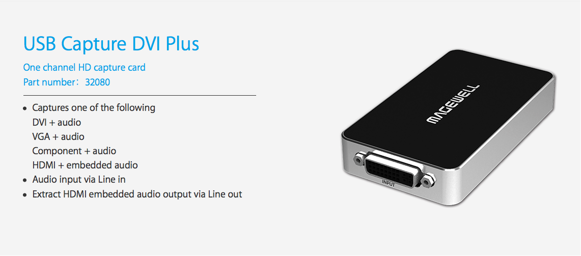 USB-Capture-DVI-Plus_Banner