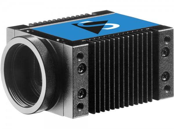 GigE Monochrome-Industriekamera DMK 33GP1300e The Imaging Source