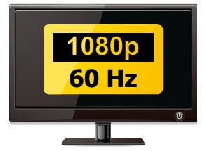 XI100XE_1080p_Full_HD_Signal