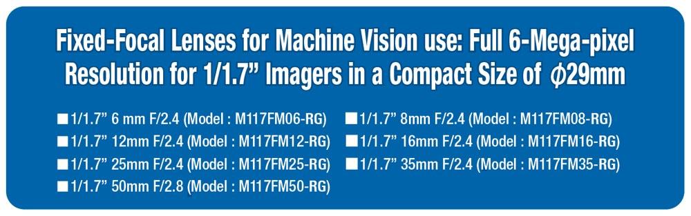 Tamron-M117Fm-RG-Series-Blue-Banner5kk7J70cGgrdg