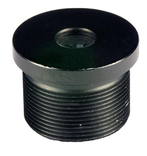 12mm BL-5MP1228MP118IR-LD Megapixel Lens