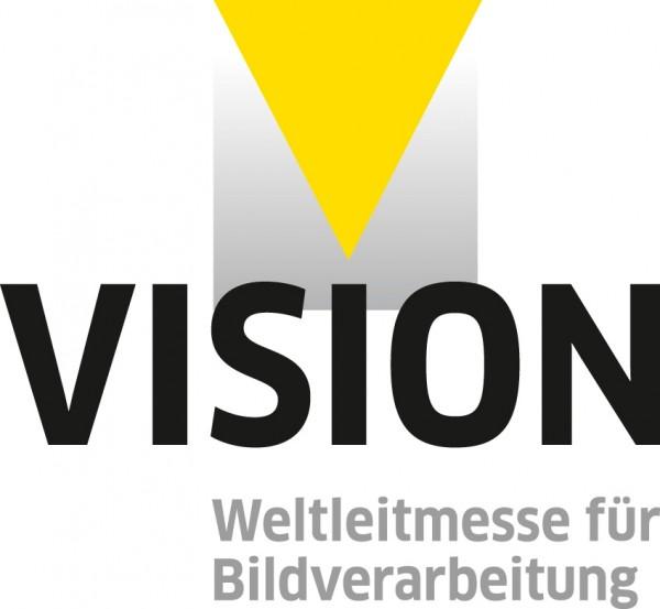 vis2016_logo_UT_4c_d_01