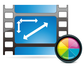 Xi104AE_professional_video_processing_function
