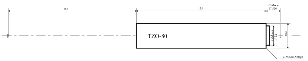 TZO80