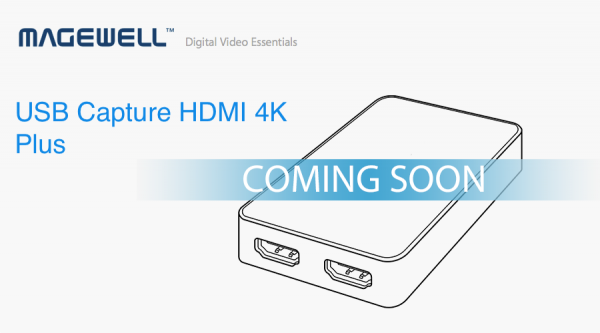 Magewell_usb-capture-hdmi-4k-plus-banner
