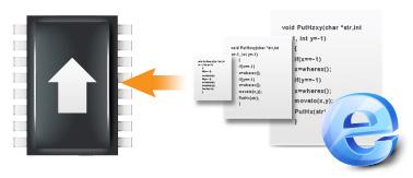 XI100XE_Easy_hardware_update