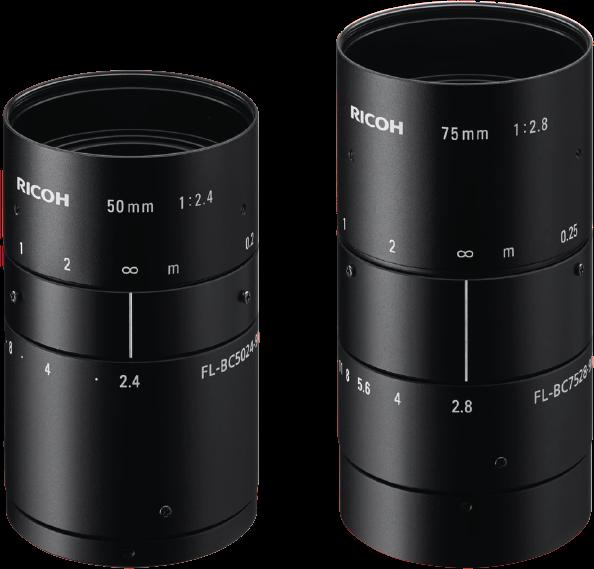 FL-BC5024-9M_FL-BC7528-9M_Product-picture