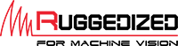 ruggedized_logo_web