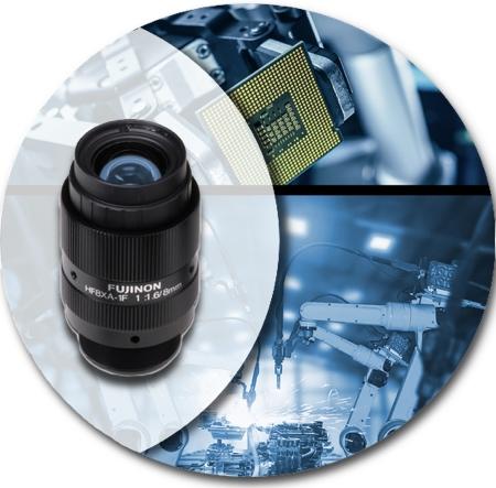 Fujinon_HF08XA-1F_Machine-Vision-lens_Bubble