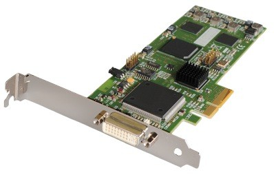 XtremeRGB-EX1+ PCIe