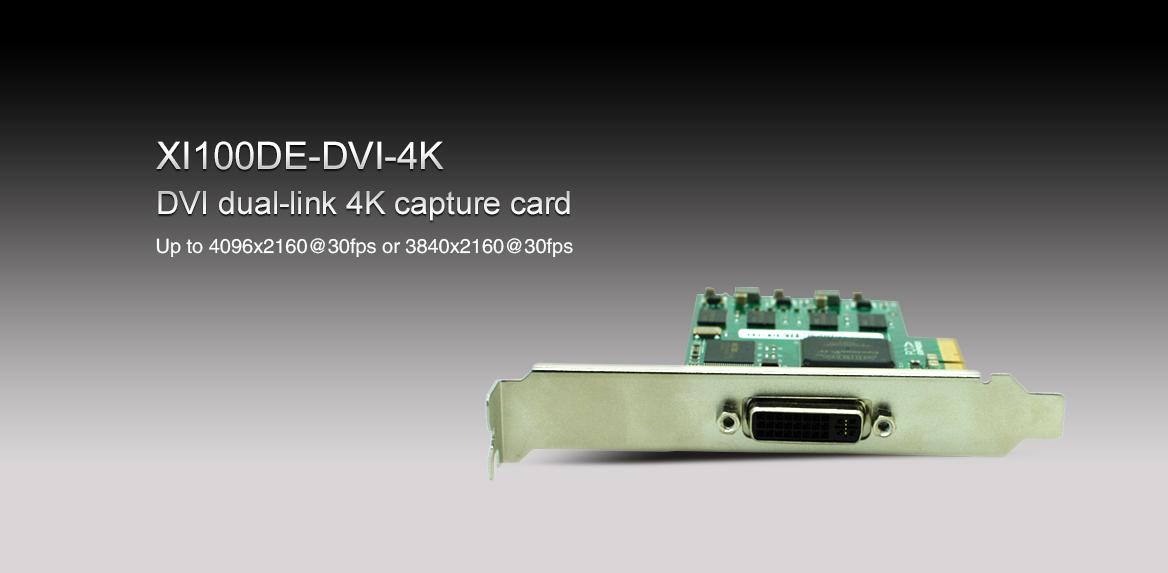 XI100DE-DVI-4K-banner-en-2-0