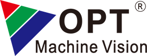 OPT Machine Vision Tech