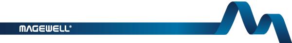magewell_news_logo