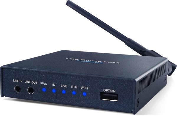 Magewell-Ultra-Encode-Streaing-Device