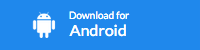 Magewell_Ultra-Stream_Android-Download