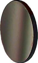 Filter 10 mm * 0,7 mm RG850 Tageslicht-Sperrfilter S-Mount
