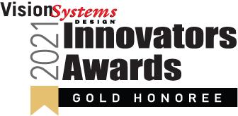 Vision-Systems-Innovators-Awards