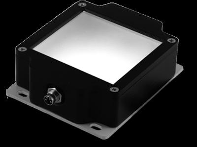 Durchlicht weiß MBJ-Imaging JBBL-0506