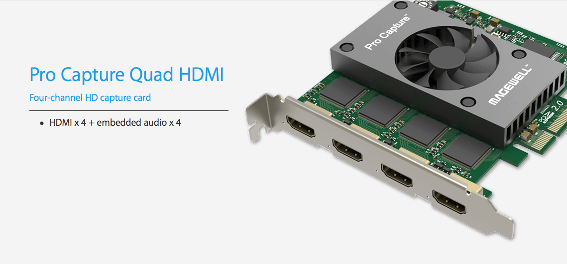 Pro-Capture-QUAD-HDMI-Capture-Card