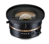 6 mm C-Mount Objektiv Tamron M23FM06