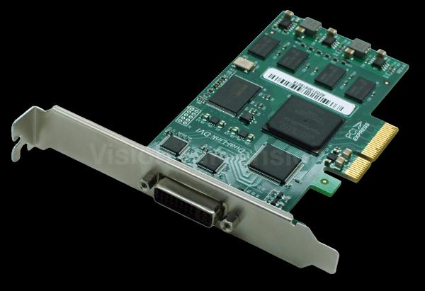 XI100DE-DVI-4K (VC100DE-DVI-4K) default