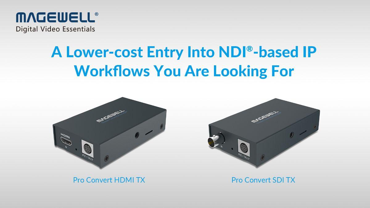 Magewell_Pro-Convert-HDMI-TX_Banner