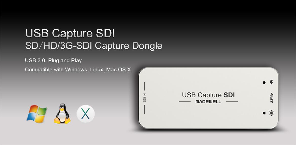 USBCapture-SDI-EN-1-0