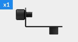 Magewell-Pro-Convert-H-26x-zu-HDMI-ConvertLBracket