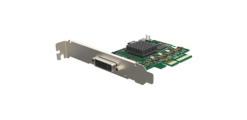 Magewell-Pro-Capture-DVI-4K