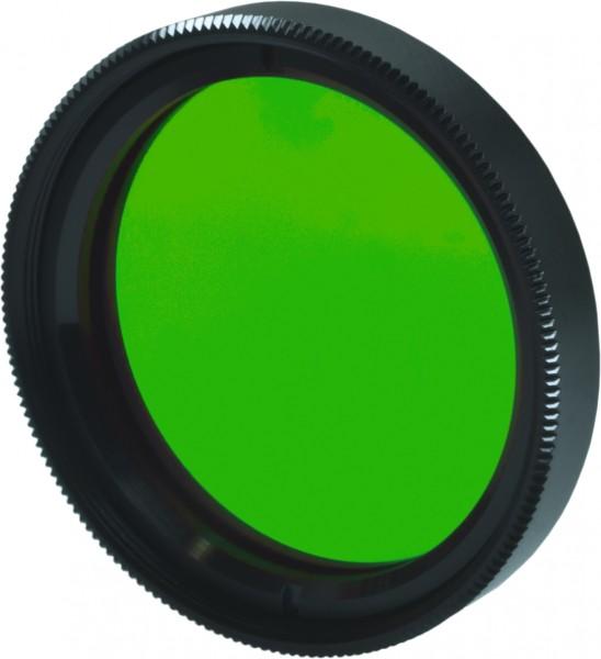 Farbfilter grün M30,5 Ricoh CL/30.5 (P01) / Pentax C99925