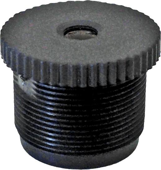 10 mm 5MP MEGAPIXEL BOARD-LENS-IR BL-5M1028MP12IR