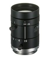 50 mm C-Mount Objektiv Tamron M112FM50