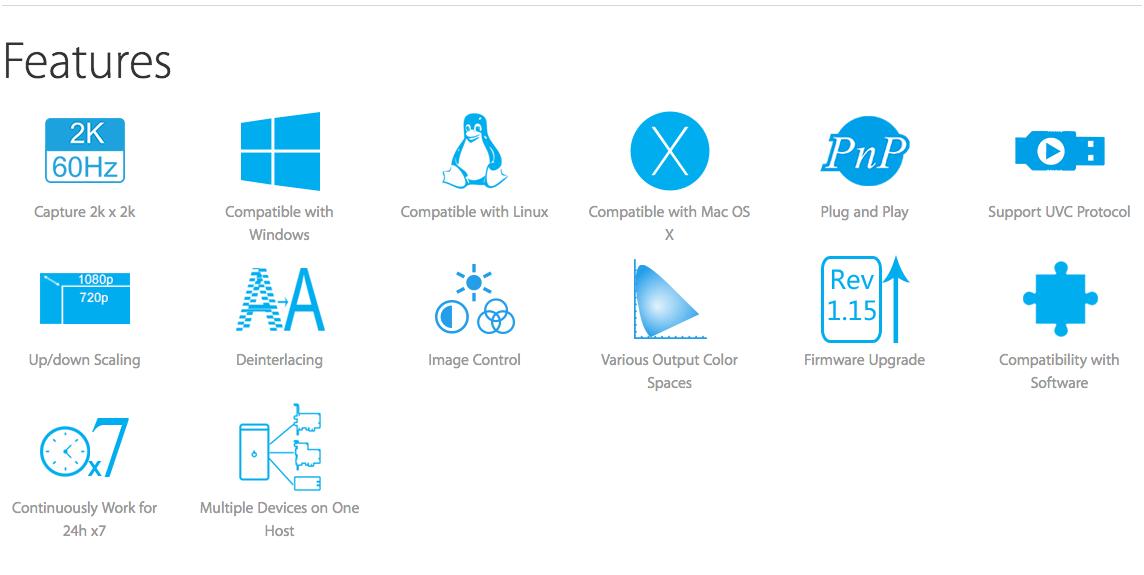USB-Capture-SDI-Plus_Features