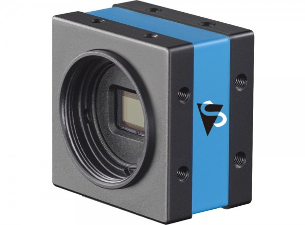 USB 3.1 Monochrome Industriekamera DMK 37AUX287 The Imaging Source
