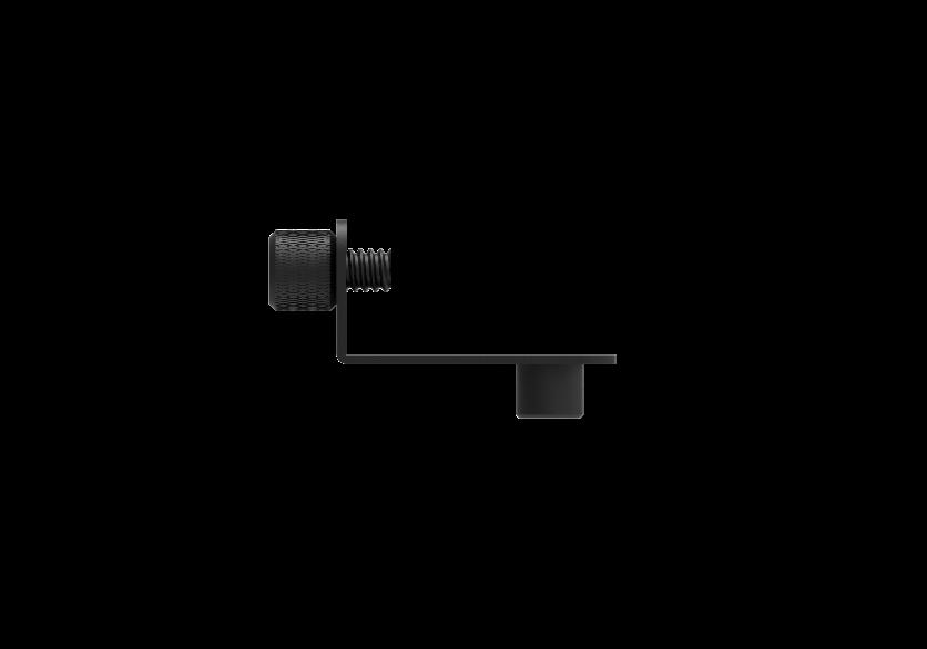 Magewell-Pro-Convert-L-bracket